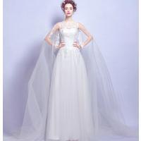 【商品内容】ドレス  [サイズ/CM] XS--バスト80(調節可75-83)--ウエスト63(調節...