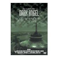 DVD/(Vol.2~6)ダーク・エンジェル DVDコレクターズBOX1