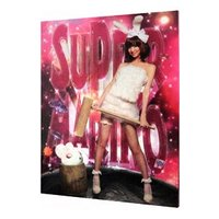 SUPER MARIKO-篠田麻里子写真集