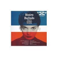 出版社:BMGファンハウス、レーベル:X、ディスク枚数:1、品番:BVCJ7374、発売日:1996...