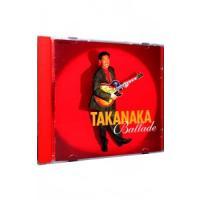 出版社:東芝EMI、レーベル:イーストワールド、ディスク枚数:1、品番:TOCT6170、発売日:1...