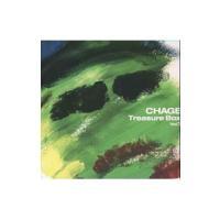 出版社:東芝EMI、レーベル:EMI、ディスク枚数:1、品番:TOCT24303、発売日:1999/...