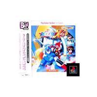 出版社:カプコン、ジャンル1:プレイステーション、品番:SLPS91106、発売日:1998/11/...