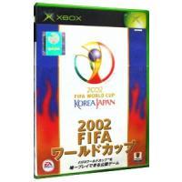 出版社:エレクトロニック・アーツ・スクウェア、ジャンル1:Xbox、品番:L3300002、発売日:...