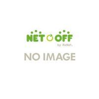 三国志 8/李志清