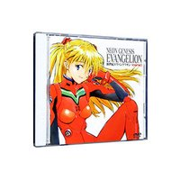 出版社:キングレコード、ディスク枚数:1、品番:KIBA3、発売日:1997/09/26、リージョン...