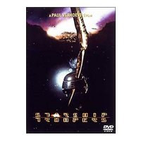 DVD/スターシップ・トゥルーパーズ