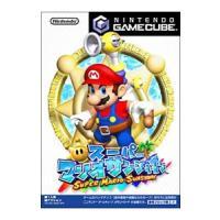 出版社:任天堂、ジャンル1:ゲームキューブ、品番:DOLPGMSJ、発売日:2002/07/19、コ...