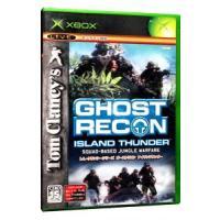 出版社:マイクロソフト、ジャンル1:Xbox、品番:Y8100003、発売日:2004/03/11、...