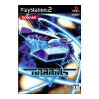 出版社:コナミ、ジャンル1:プレイステーション2、品番:SLPM62462、発売日:2004/07/...