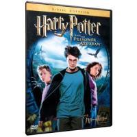DVD/ハリー・ポッターとアズカバンの囚人 特別版