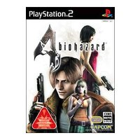 出版社:カプコン、ジャンル1:プレイステーション2、品番:SLPM66213、発売日:2005/12...