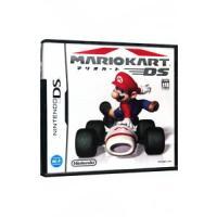 出版社:任天堂、ジャンル1:NINTENDO DS、品番:NTRPAMCJ、発売日:2005/12/...