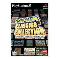 出版社:カプコン、ジャンル1:プレイステーション2、品番:SLPM66317、発売日:2006/03...