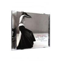 出版社:ヴィーナスレコード、レーベル:ヴィーナス、ディスク枚数:1、品番:TKCV35384、発売日...