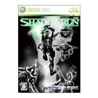 出版社:、ジャンル1:Xbox360、品番:AA700035、発売日:2007/06/21、コメント...