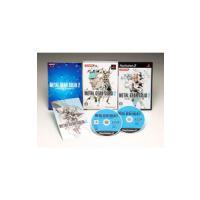 出版社:コナミ、ジャンル1:プレイステーション2、品番:SLPM66792、発売日:2007/07/...