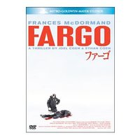 DVD/ファーゴ