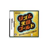 出版社:任天堂、ジャンル1:NINTENDO DS、品番:NTRPYLZJ、発売日:2008/07/...