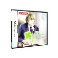 出版社:コナミ、ジャンル1:NINTENDO DS、品番:RY103J1、発売日:2009/03/1...