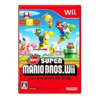 出版社:任天堂、ジャンル1:Wii、品番:RVLPSMNJ、発売日:2009/12/03、コメント・...