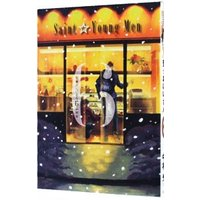 出版社:講談社、ジャンル3:モーニング、作者・アーティスト:中村光、本のサイズ:B6版、ISBN:9...