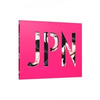 出版社:徳間ジャパンコミュニケーションズ、レーベル:、ディスク枚数:、品番:、発売日:2011/11...
