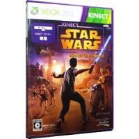 出版社:日本マイクロソフト、ジャンル1:Xbox360、品番:TED00022、発売日:2012/0...