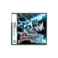 出版社:任天堂、ジャンル1:NINTENDO DS、品番:TWLPIREJ、発売日:2012/06/...