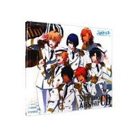 「うたの☆プリンスさまっ♪」Shining All Star CD