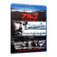 Blu-ray(ブルーレイ)出版社:ワーナー・ホーム・ビデオ、ディスク枚数:2、品番:1000378...