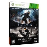 出版社:ハピネット、ジャンル1:Xbox360、品番:1HND00048、発売日:2013/06/0...