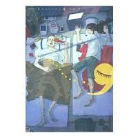 ■出版社:講談社 ■ジャンル:青年 ■掲載紙:モーニングKC ■本のサイズ:B6版 ■タイトルカナ:...
