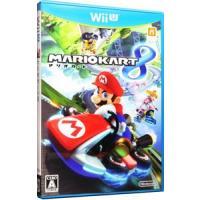 Wii U/マリオカート8