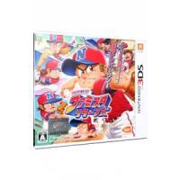 出版社:バンダイナムコエンターテインメント、ジャンル1:NINTENDO 3DS、品番:CTRPBP...