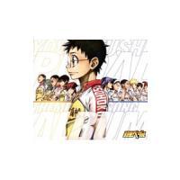 出版社:東宝株式会社、レーベル:TOHO animation RECORDS、ディスク枚数:1、品番...