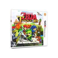 出版社:任天堂、ジャンル1:NINTENDO 3DS、品番:CTRPEA3J、発売日:2015/10...