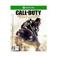 Xbox One/コール オブ デューティ アドバンスド・ウォーフェア 字幕版 (CERO「Z」 18歳以上のみ対象)