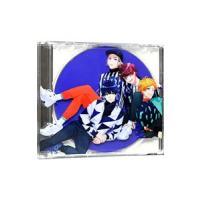 「A3!(エースリー)」第二部主題歌〜春夏秋冬☆Blooming!