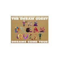 ■商品情報:DREAMS COME TRUE【出演】    ■ジャンル:ジャパニーズポップス ■メー...