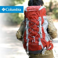 Columbia!登山時に必要な機能が満載のザックパック! ≪送料無料≫ 商品:MOUNTAIN/A...