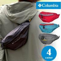 Columbia!優れた軽量・耐久性。パッカブル仕様 商品:OUTDOOR(アウトドア)/Tarbe...