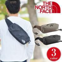 THE NORTH FACE!日常でも映えるシンプルさを極めたウエスト ≪送料無料≫ 商品:ACTI...