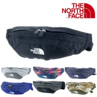 THE NORTH FACE!身体にフィットするシンプルな作り! 商品:DAY PACKS(デイパッ...