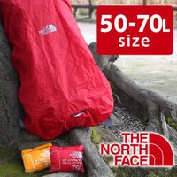 THE NORTH FACE!軽量な70Dリップストップナイロンを使用! 商品:PACK ACCES...
