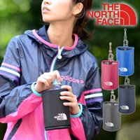THE NORTH FACE!500mlのペットボトルや水筒の収納に◎! 商品:PACK ACCES...