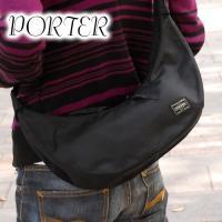 (ポーター バッグ)(PORTER ポーター)PORTER 吉田カバン ポーター ◆送料無料・代引き...