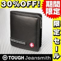 TOUGH!機能やデザインに優れたクールな二つ折り財布♪ ≪送料無料≫ 商品:Metal Gear(...