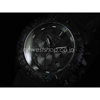 【あすつく】【送料無料】【ラッピング無料】LUMINOX ルミノックス 腕時計 COLOR MARK...