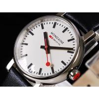 【送料無料】【ラッピング無料】MONDAINE モンディーン 腕時計 Evo エヴォ A658303...
